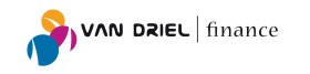 Van Driel Finance