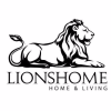Lions Home GmbH