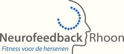 Neurofeedback Rhoon